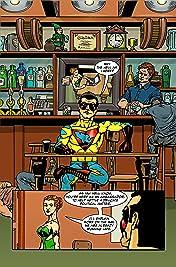 Mucho Man #5