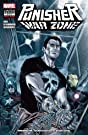 Punisher: War Zone #5 (of 5)