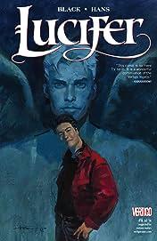 Lucifer (2015-2017) #6