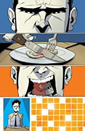 Chew #56