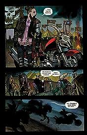 3 Floyds: Alpha King #3