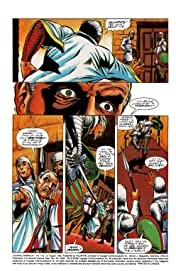 Eternal Warrior (1992-1996) #13