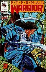 Eternal Warrior (1992-1996) #16