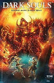 Dark Souls #4