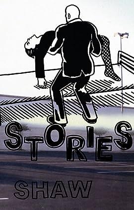 3 New Stories