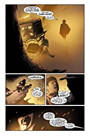 Assassin's Creed: Templars #5