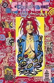 Shade, the Changing Man (1990-1996) No.27