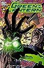 Green Lantern (2005-2011) #6