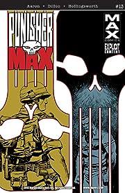 PunisherMax (2009-2012) #13