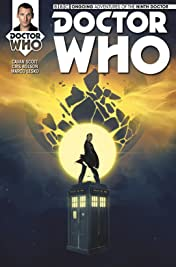 Doctor Who: The Ninth Doctor #2.4