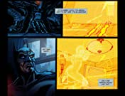 Legends of the Dark Knight (2012-2015) #41