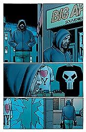PunisherMax (2009-2012) #17