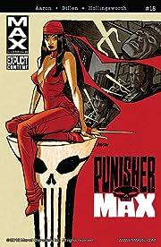 PunisherMax (2009-2012) #18