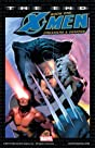 X-Men: The End Book One
