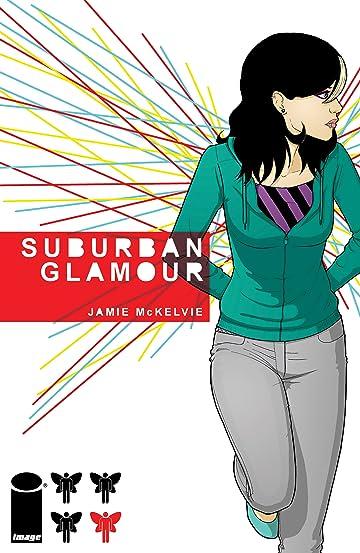 Suburban Glamour Tome 1