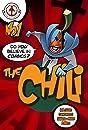Chili: Preview