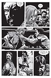 The Walking Dead The Governor Special