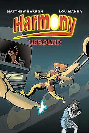 Harmony Unbound