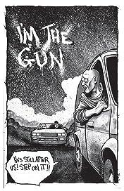Gun Fury #1