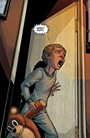 Grimm Tales of Terror Vol. 2 #9