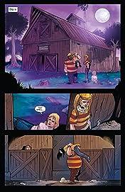 Wonderland #48
