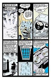 Doom Patrol (1987-1995) #38