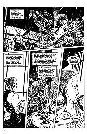 Creepy Comics #24