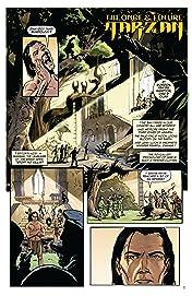Dark Horse Presents 3 #23