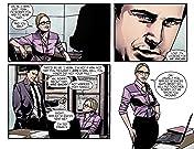 Arrow (2012-2013) #24