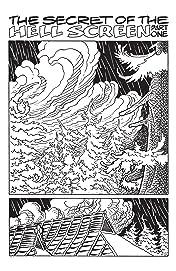 Usagi Yojimbo #155