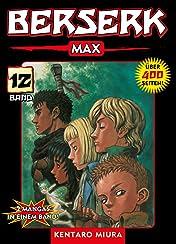 Berserk Max Vol. 12