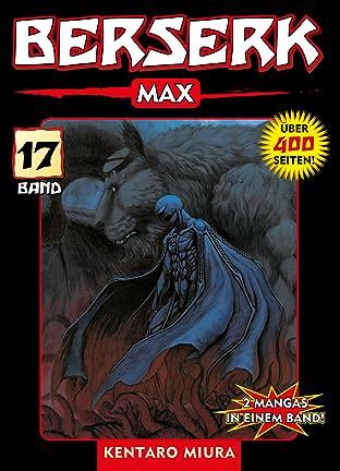 Berserk Max Vol. 17