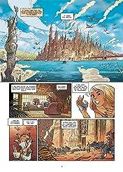 Ekho Vol. 4: Barcelona
