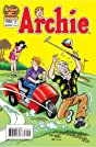 Archie #569
