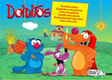Doiditos Vol. 1