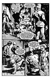 Killbox #2