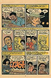 Hip Hop Family Tree #10