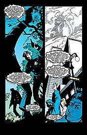 Swamp Thing (1982-1996) #171