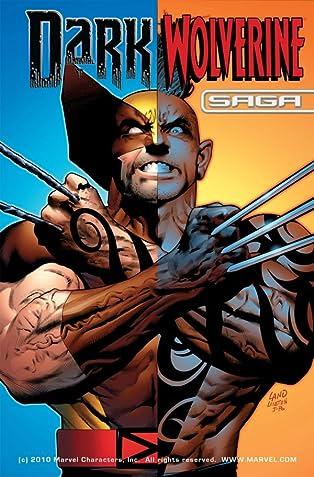 Dark Wolverine #75