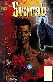 Scarab (1993-1994) #2