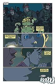Superman/Shazam!: First Thunder (2005-2006) #4