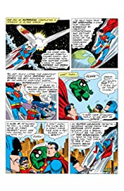 World's Finest Comics (1941-1986) #112