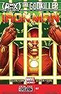Iron Man (2012-2014) #7