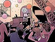 DC Comics: Bombshells (2015-2017) #45