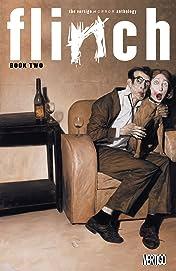 Flinch: Book Two