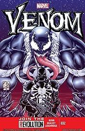Venom (2011-2013) #32