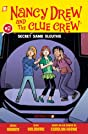 Nancy Drew & The Clue Crew Vol. 2: Secret Sand Sleuths Preview