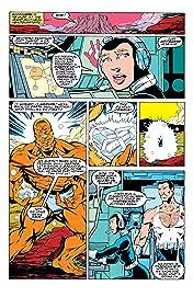 Incredible Hulk (1962-1999) #412