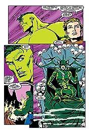 Incredible Hulk (1962-1999) #423