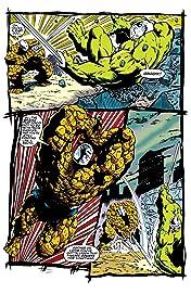 Incredible Hulk (1962-1999) #424